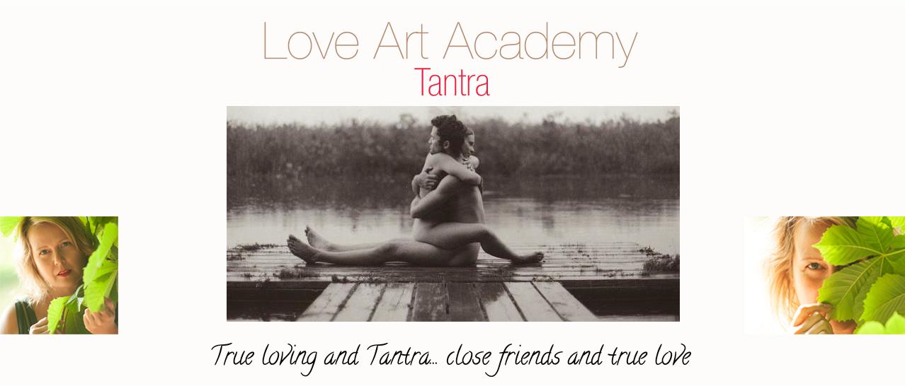 header Tantra Academie voor Liefhebben Sandra Pijl