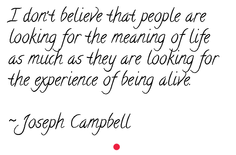 Quote-Joseph-v5