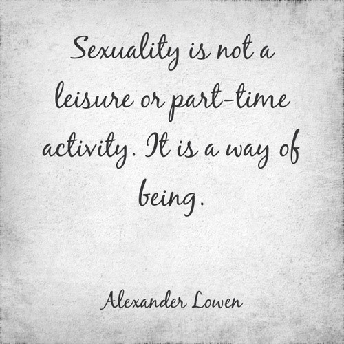 FB sexuality is not part-time 1011395_156610571193806_1280606647_n